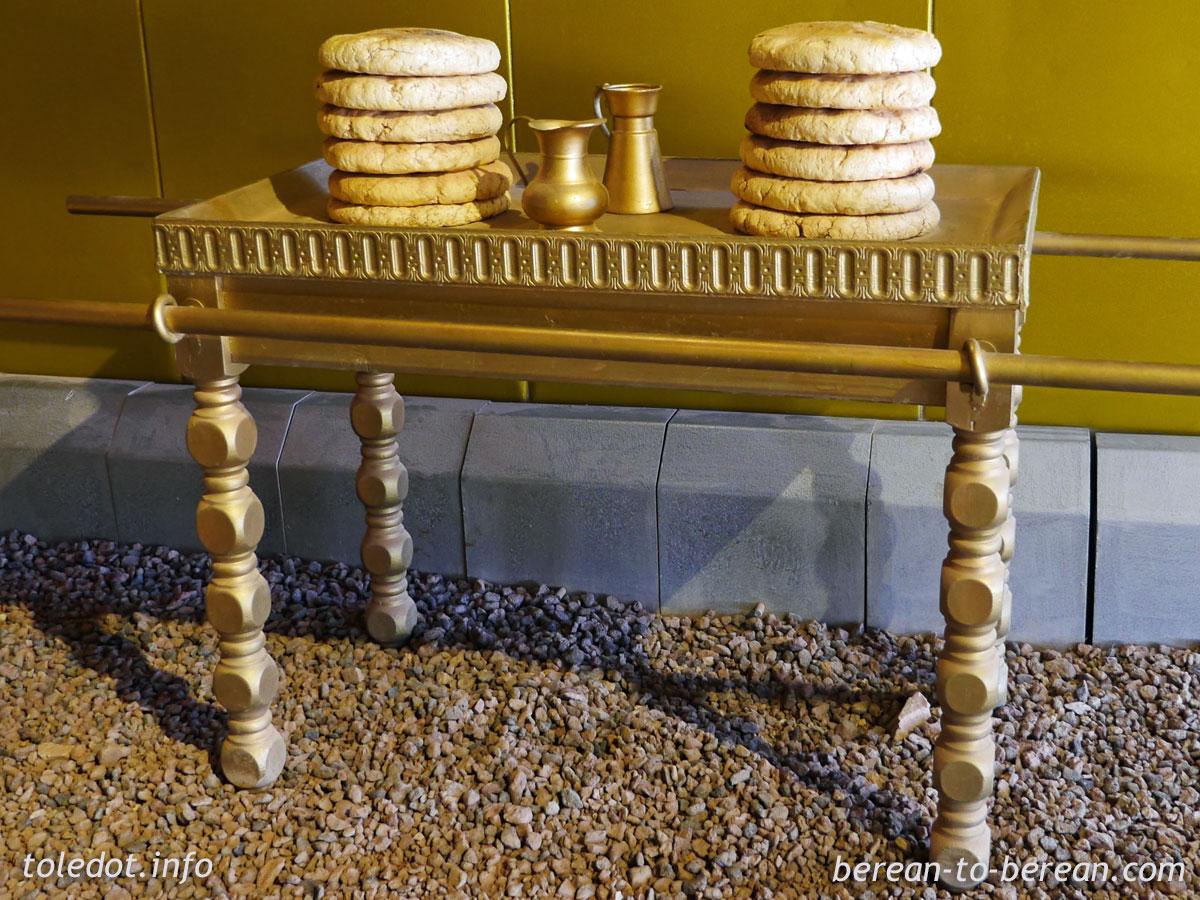 Der Die Das Tisch